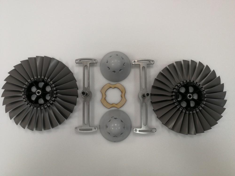 Fan_3-1000×750