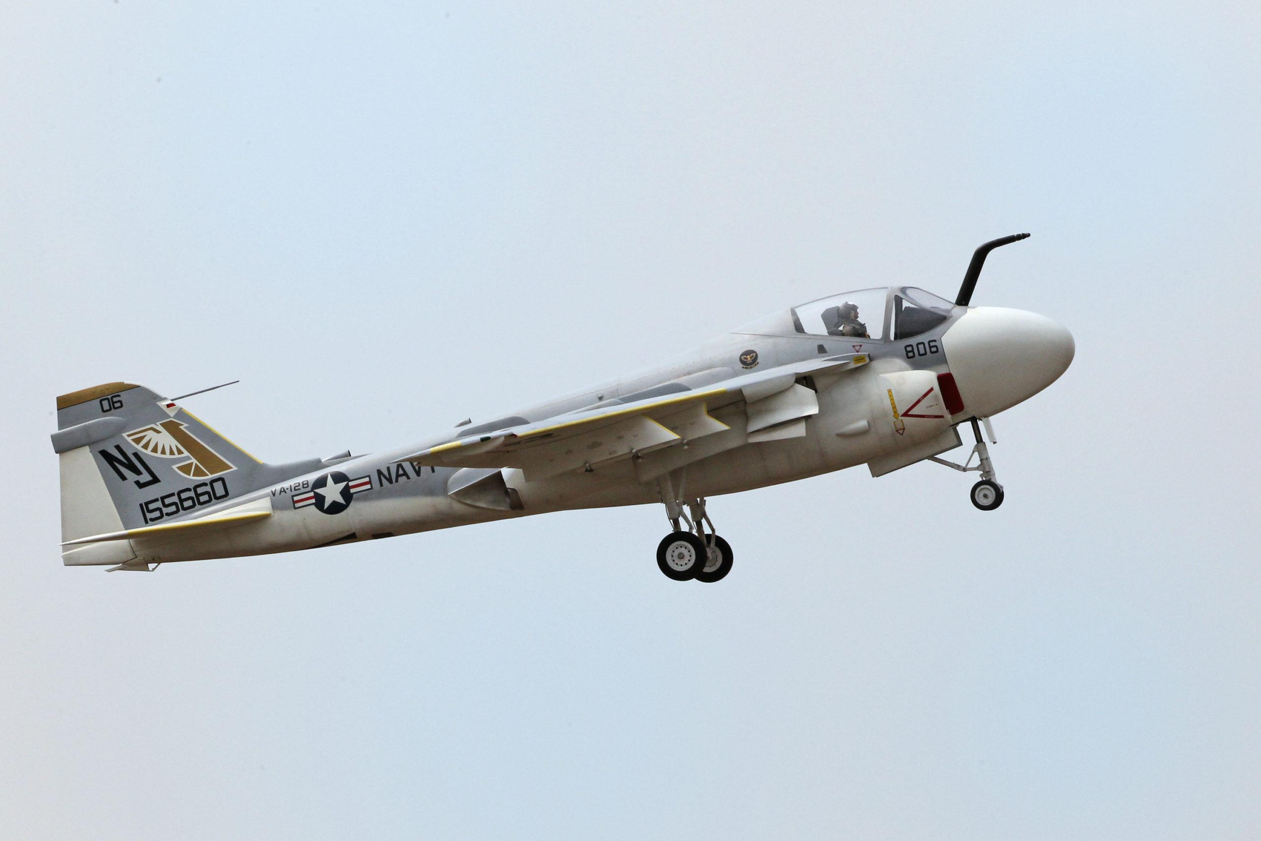Mibo A-6